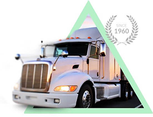 Truck Parts Provider Since 1960