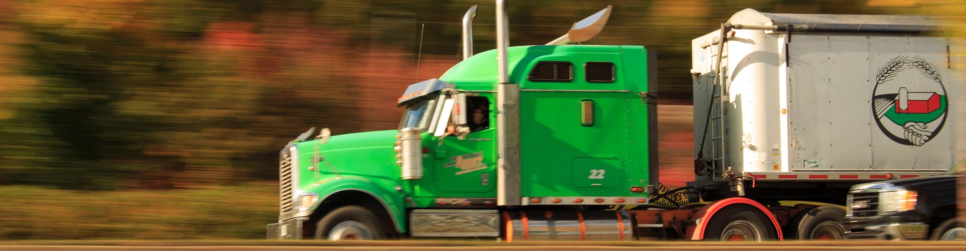 Electrical Components for Trucks | TriangleTruck Parts